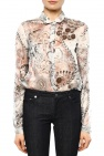 Patterned shirt od Just Cavalli