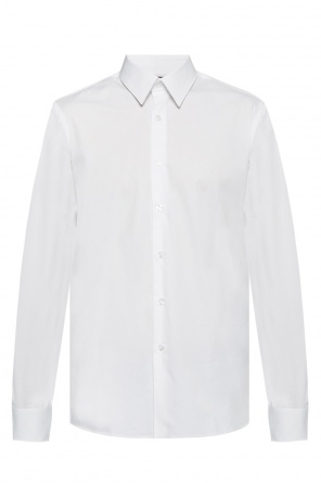 Classic shirt od Just Cavalli