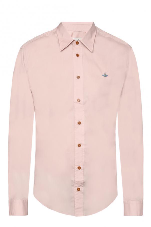 Vivienne Westwood Klasyczna koszula