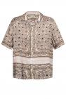 AllSaints 'Sinaloa' shirt
