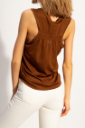 AllSaints 'Tessa' camisole top