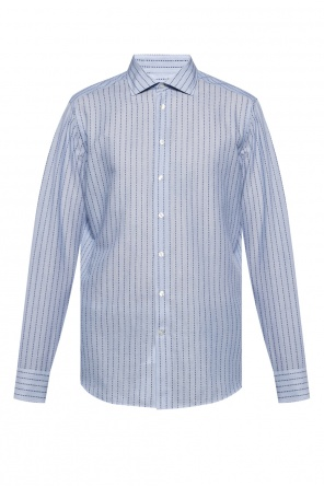 f4d33834 Men's shirts, casual, branded - Vitkac shop online