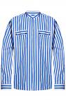 Balmain Patterned shirt