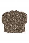 Bonpoint  Patterned shirt