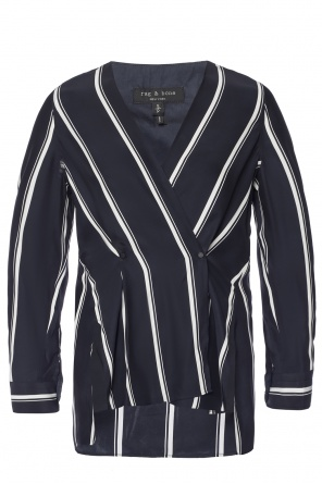 Striped top od Rag & Bone