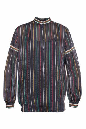 Striped shirt od Rag & Bone