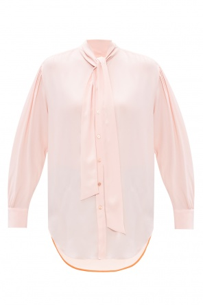 Tie-up shirt od PS Paul Smith