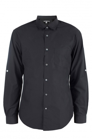 Chest pocket shirt od John Varvatos