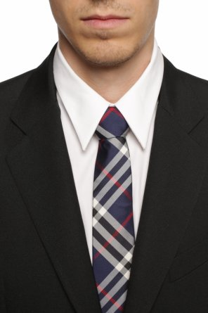 70ecb075e762 Men's ties / bows, pocket square, elegant, designer – Vitkac shop online