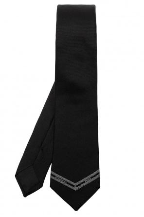 Silk tie od Givenchy