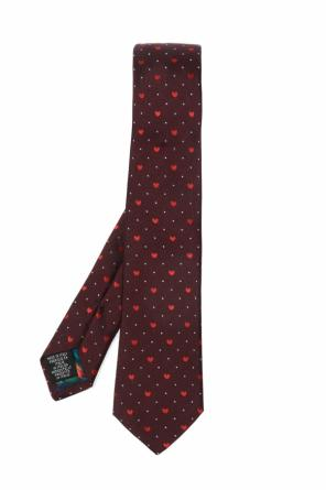 Silk tie od Paul Smith