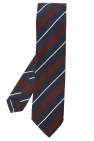 Dsquared2 Striped tie