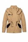 Jacket with detachable lining od Sonia Rykiel