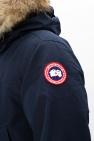 Canada Goose 'Langford' down jacket