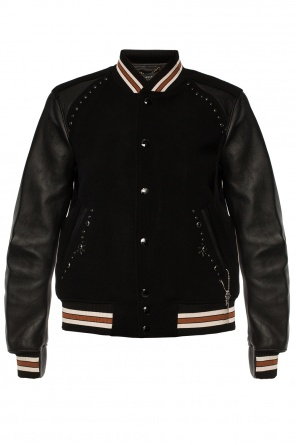 Bomber jacket od Coach