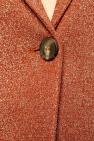 M Missoni Blazer with pockets
