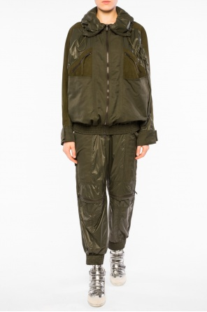 Polyamide jacket od Stella McCartney