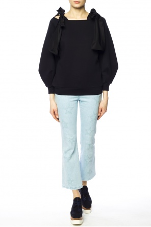Drawstring jacket od Stella McCartney