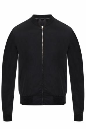 'bomber' jacket od Stella McCartney