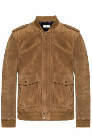 9255c05c9 Men's leather/fur jackets, stylish, branded – Vitkac shop online