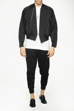 Bomber jacket od Julius