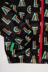 Stella McCartney Kids Printed jacket