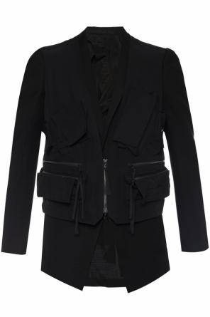 Two-layered jacket od Julius
