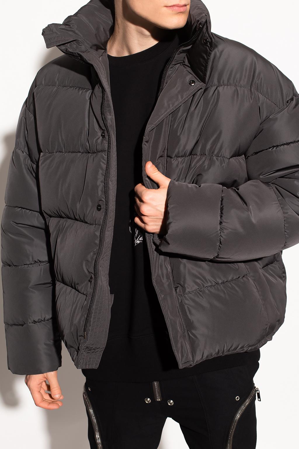 Balenciaga Down jacket