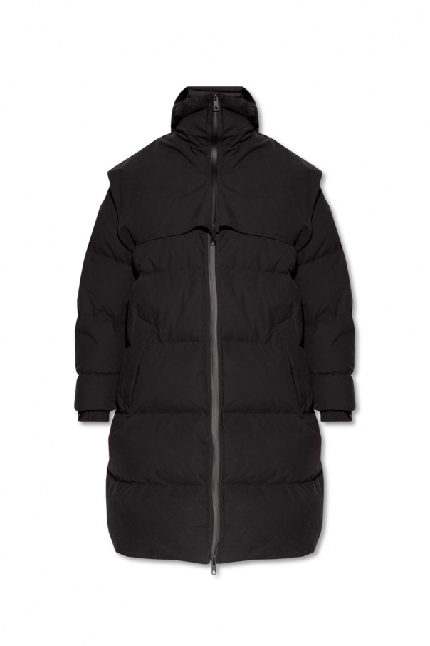Bottega Veneta Down coat