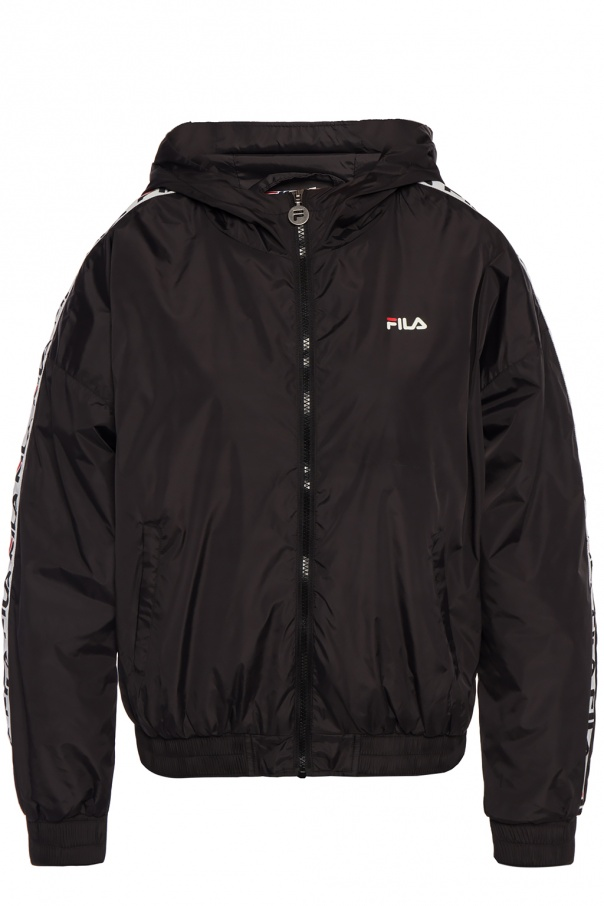 Fila Polyamide jacket