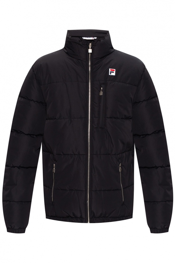 Fila Jacket with logo