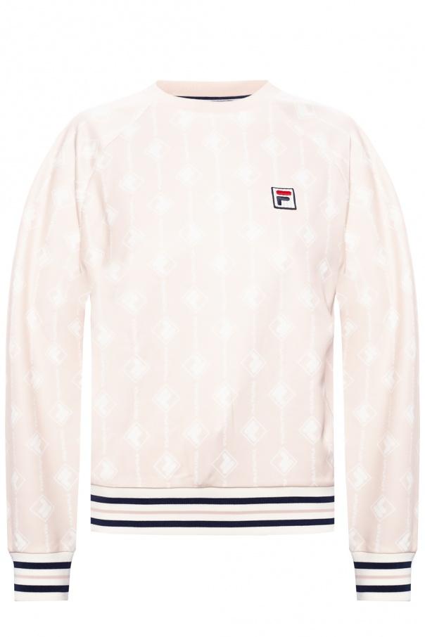 Fila Sweatshirt with logo