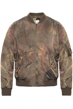 Bomber jacket od Yves Salomon