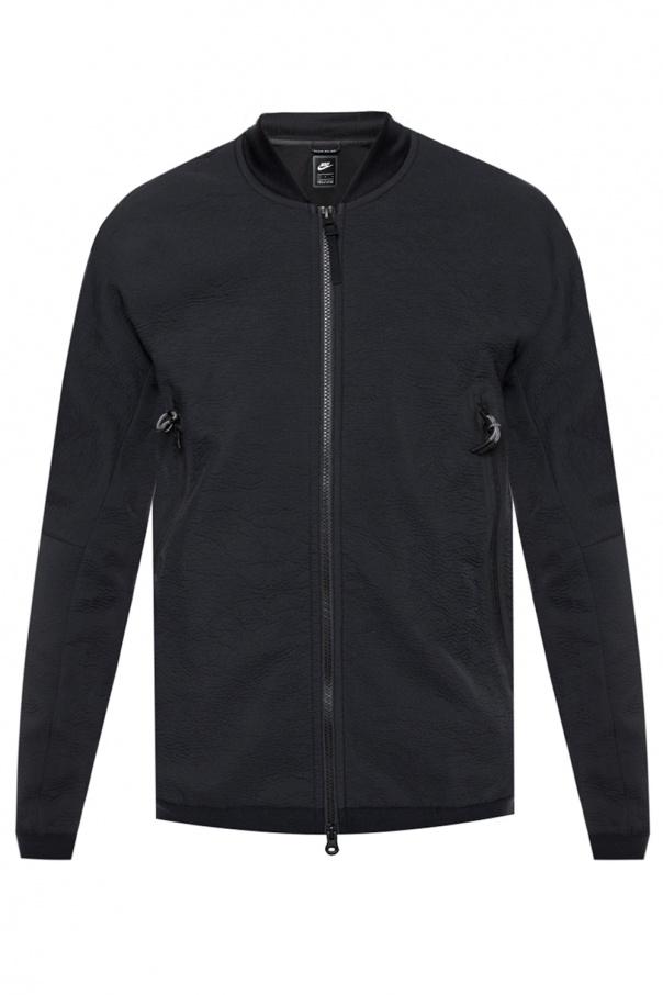 1d7f18fff707 Jacket with pockets Nike - Vitkac shop online