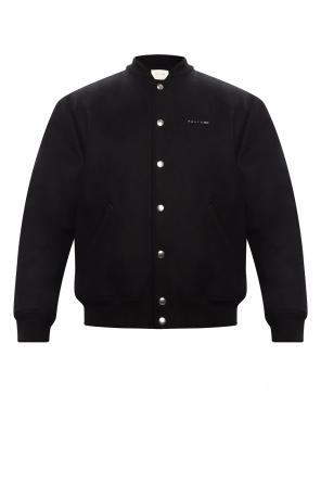 Bomber jacket od 1017 ALYX 9SM