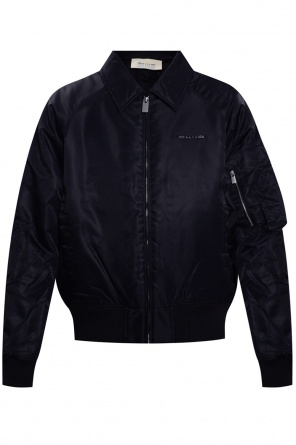 Jacket with logo od 1017 ALYX 9SM