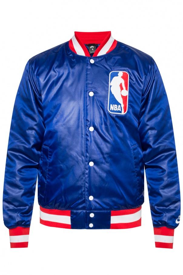 aa0ecb472 Nike x NBA Nike - Vitkac shop online