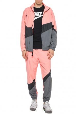 93f4267a4 training jackets - Vitkac shop online