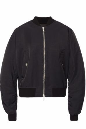 Bomber jacket od Givenchy