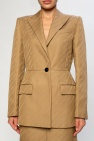 Givenchy Blazer with notched lapels