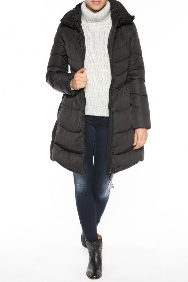 c296deebd Mirielon' quilted jacket Moncler - Vitkac shop online
