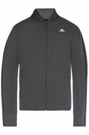 Logo jacket od ADIDAS by Kolor