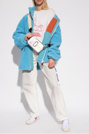 Fur jacket od Khrisjoy