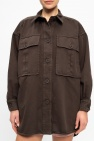 See By Chloe Jacket with pockets