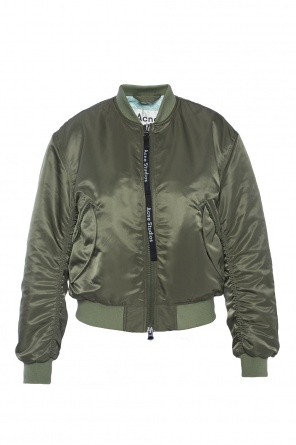 Bomber jacket od Acne