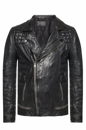 8799b87b0f48d7 Men's jackets, bomber, quilted, hooded – Vitkac shop online