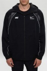 Nike Hooded jacket