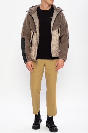 Thermore™ insulated jacket od Nike