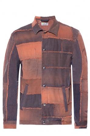 Denim jacket od Diesel