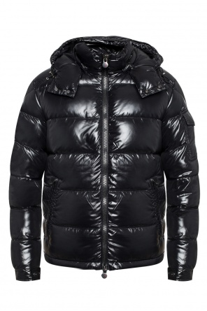 moncler shopping online